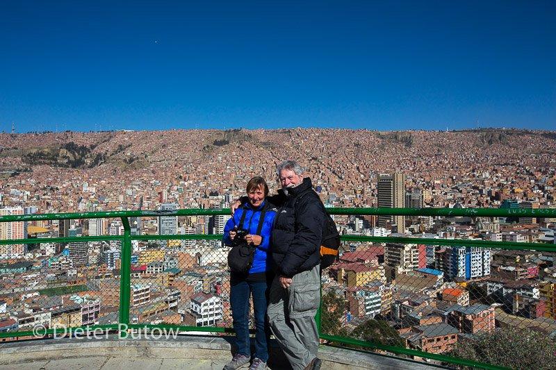 Bolivia from Ororuro to La Paz-38