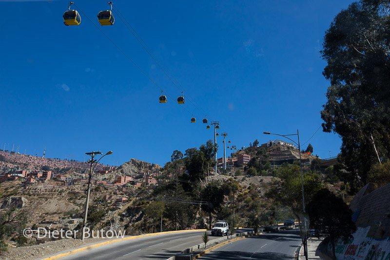 Bolivia from Ororuro to La Paz-43