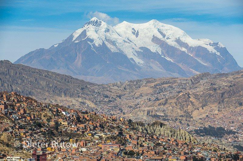 Bolivia from Ororuro to La Paz-7