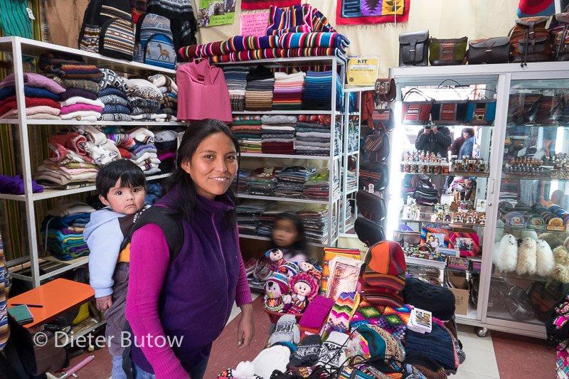 Bolivia from Ororuro to La Paz-8
