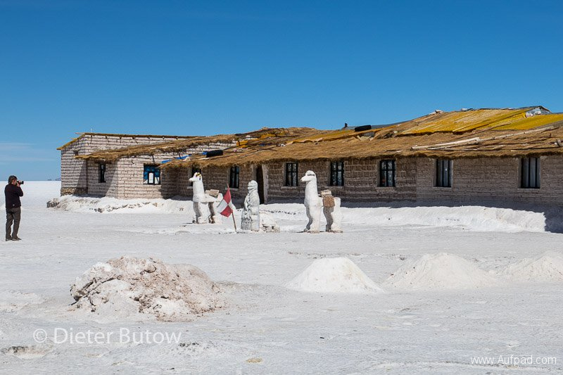 Salar de Uyuni-7