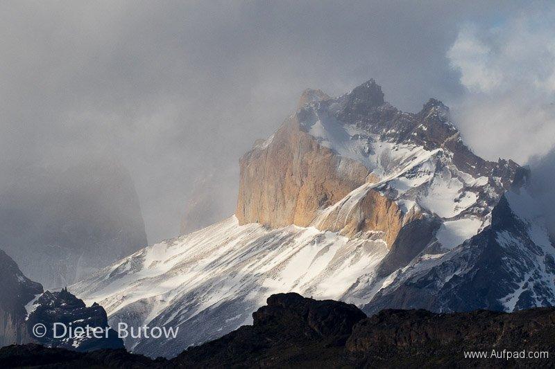 Chile Torres-Pto Natales-Pt Arenas-18