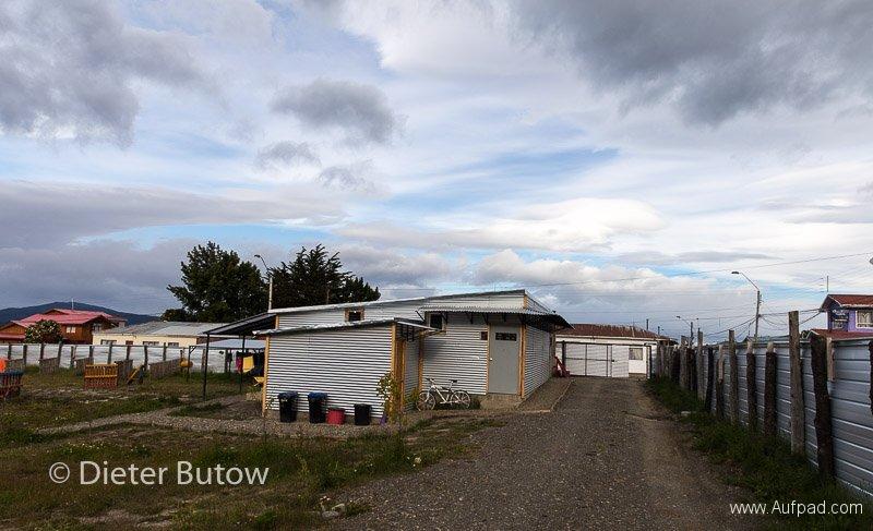 Chile Torres-Pto Natales-Pt Arenas-35