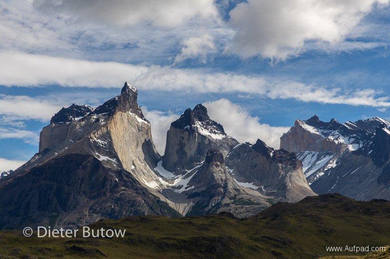 Chile 12 Torres revisit-23
