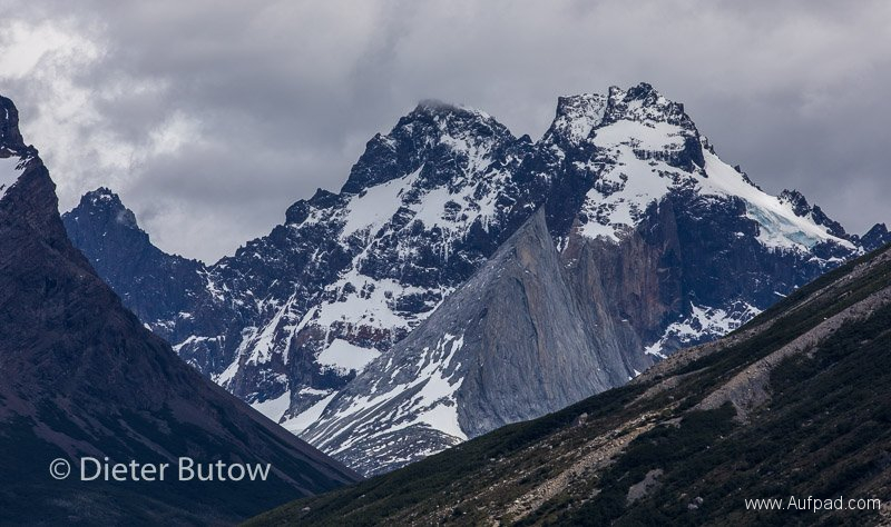 Chile 12 Torres revisit-26