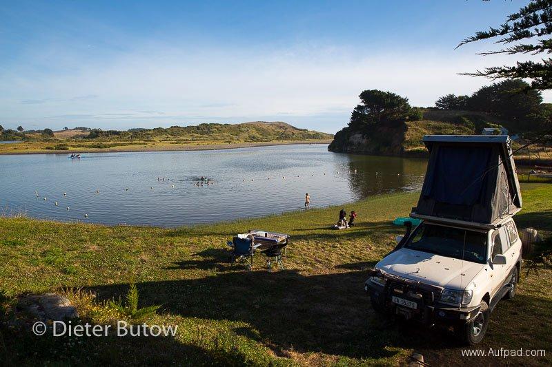 Chile Araucarias Valdivia Puerto Varas-9
