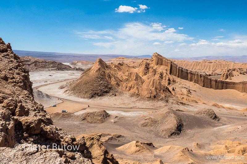 Chile Arica to San Pedro de Atacama-31