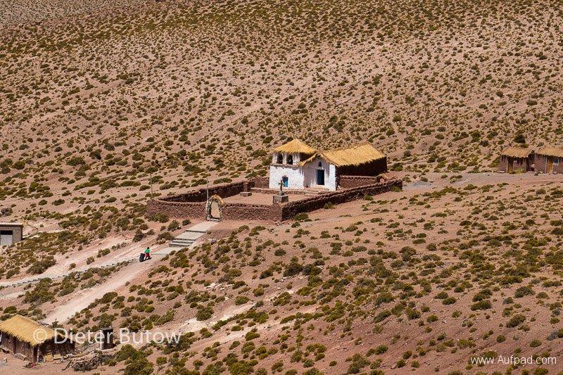 Chile El Tatio to PN Llanos Challe-13