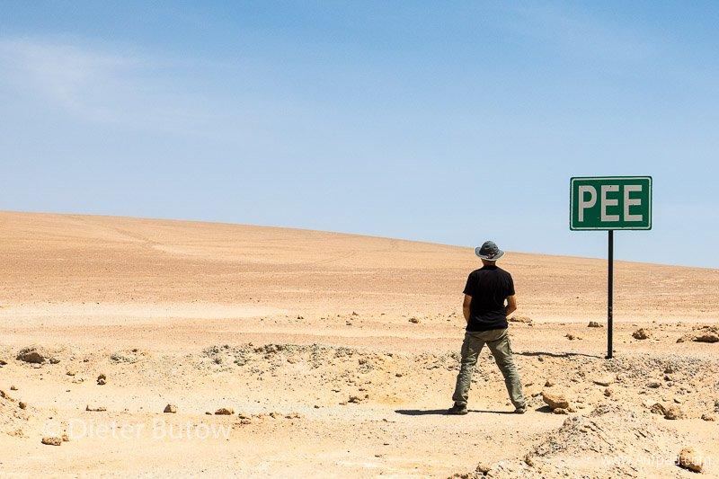 Chile El Tatio to PN Llanos Challe-23