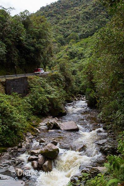 Col 1 Las Lajas, Laguna la Cotcha and Trampolin de Muerte-127