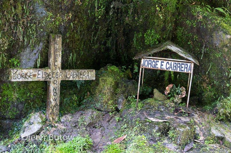 Col 1 Las Lajas, Laguna la Cotcha and Trampolin de Muerte-129