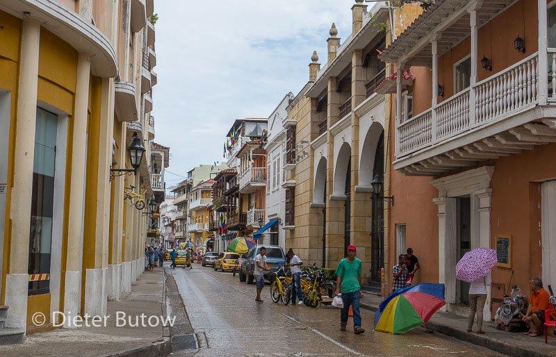 Colombia 11 Cartagena and Boca Grande-101