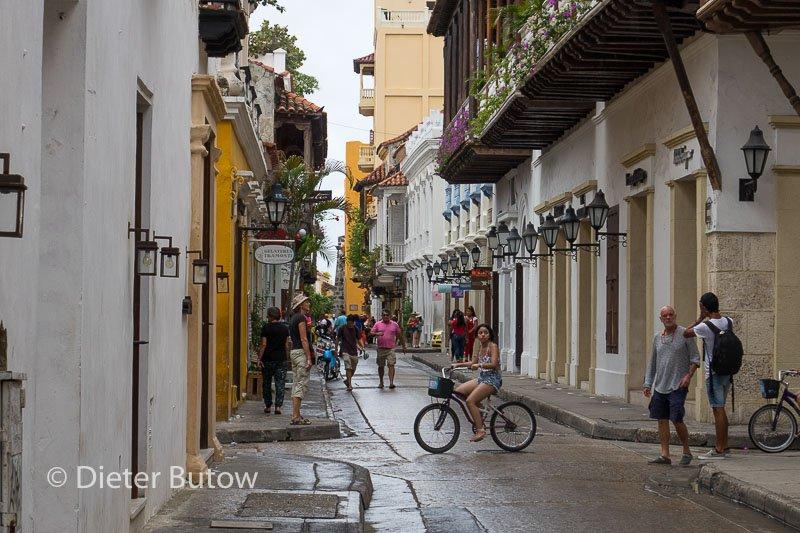 Colombia 11 Cartagena and Boca Grande-102