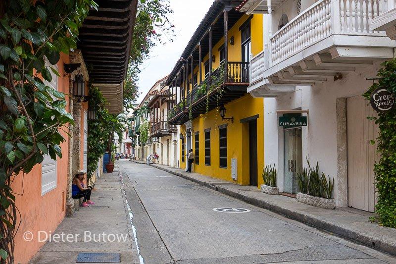 Colombia 11 Cartagena and Boca Grande-107