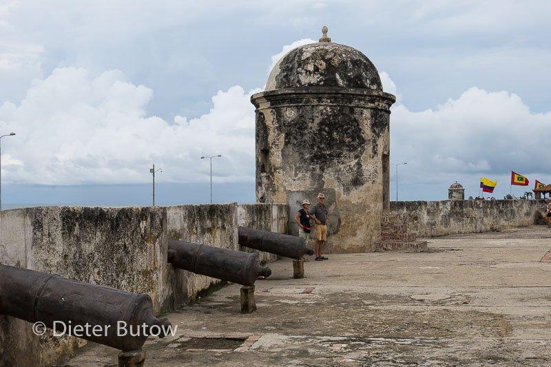 Colombia 11 Cartagena and Boca Grande-110