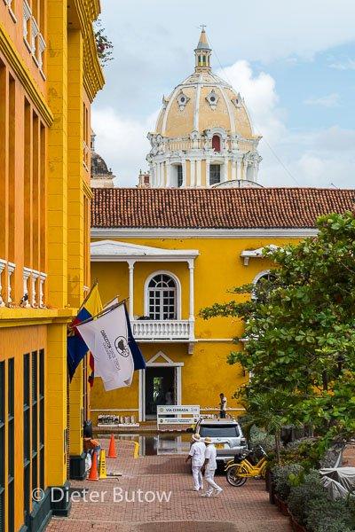 Colombia 11 Cartagena and Boca Grande-113