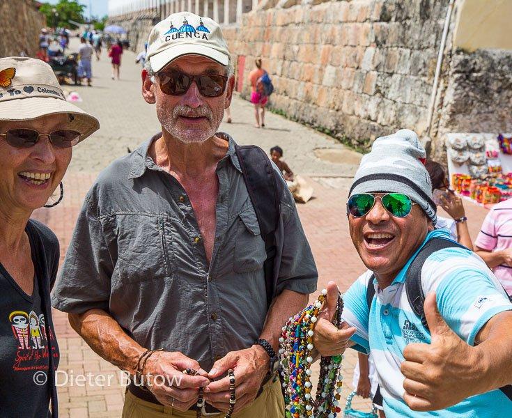 Colombia 11 Cartagena and Boca Grande-116