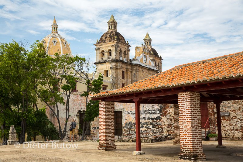 Colombia 11 Cartagena and Boca Grande-118