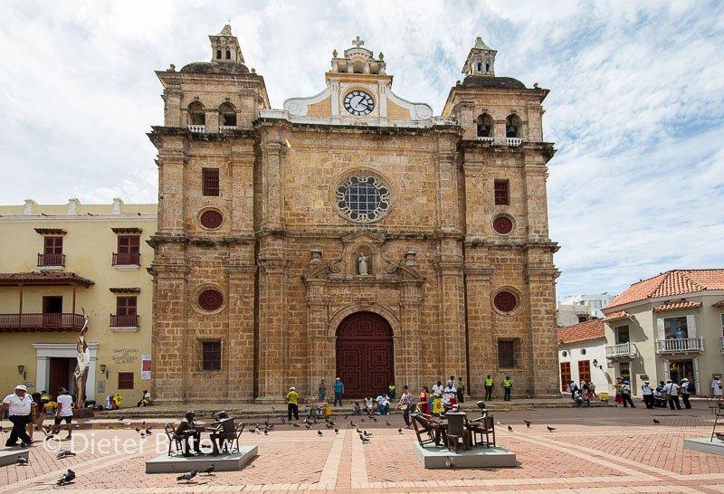 Colombia 11 Cartagena and Boca Grande-121