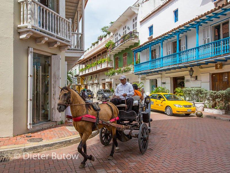 Colombia 11 Cartagena and Boca Grande-122