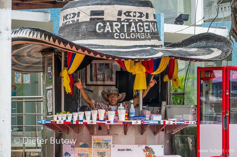 Colombia 11 Cartagena and Boca Grande-100