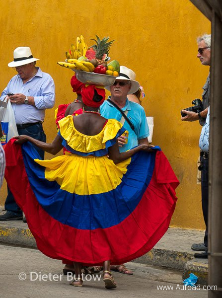 Colombia 11 Cartagena and Boca Grande-104
