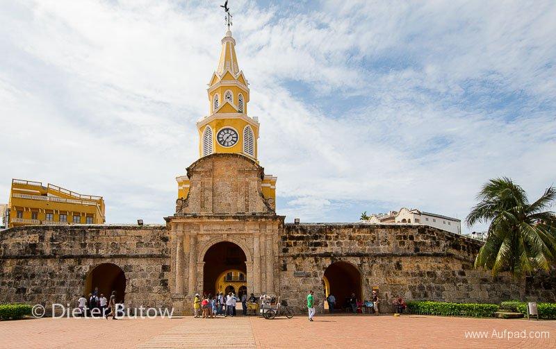 Colombia 11 Cartagena and Boca Grande-125