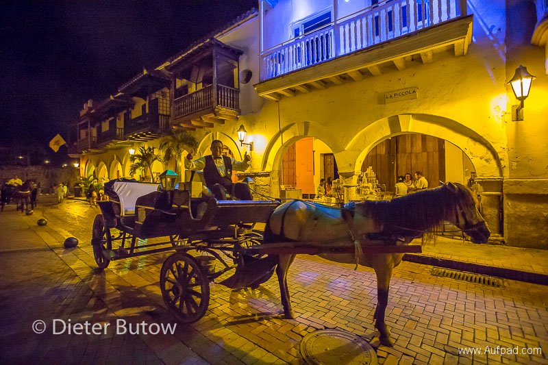 Colombia 11 Cartagena and Boca Grande-126