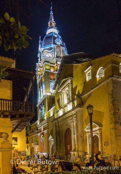 Colombia 11 Cartagena and Boca Grande-128