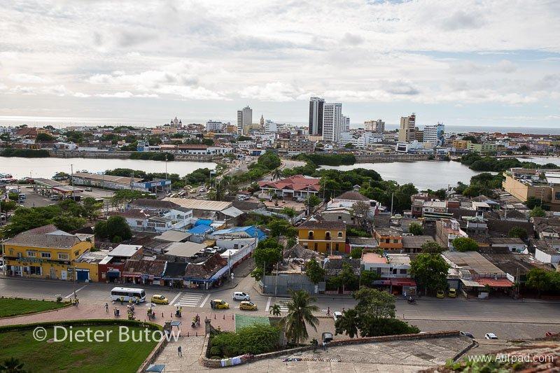Colombia 11 Cartagena and Boca Grande-132