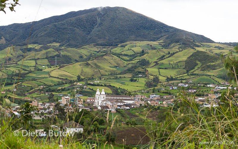 Colombia 13 Jardin back to Ecuador-35