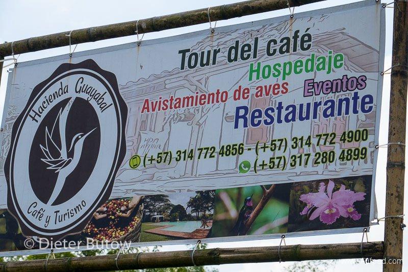 Col 5 Filandia,Marsella and Hacienda Guayabal-157