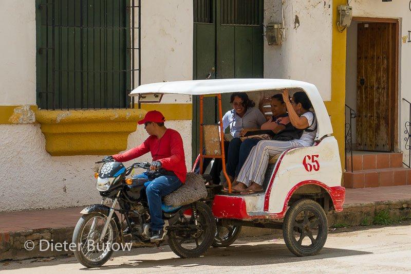 Colombia 9 Mompox-138