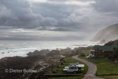 Eastern Cape-29