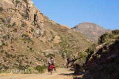 Eastern Cape-3