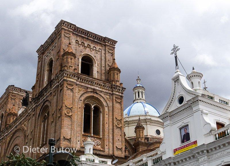 Ecuador 1 Chiborazo Cuenca Quilotoa-15