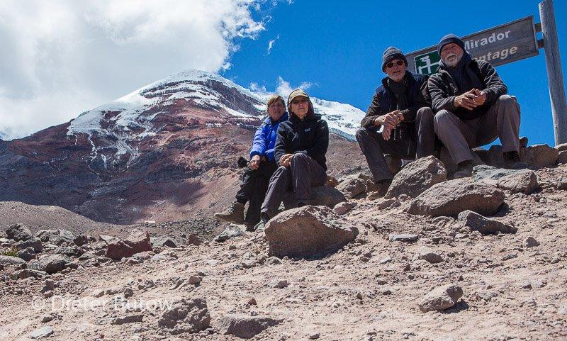 Ecuador 1 Chiborazo Cuenca Quilotoa-41