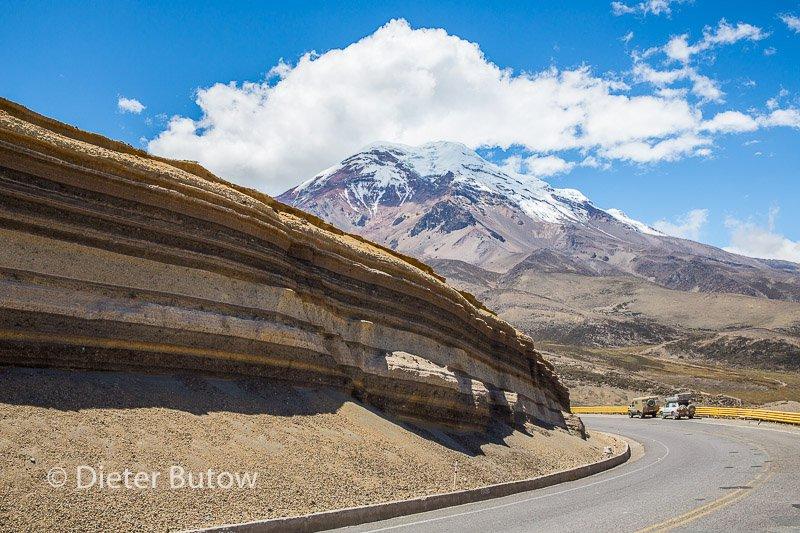 Ecuador 1 Chiborazo Cuenca Quilotoa-44