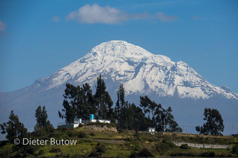 Ecuador 1 Chiborazo Cuenca Quilotoa-45