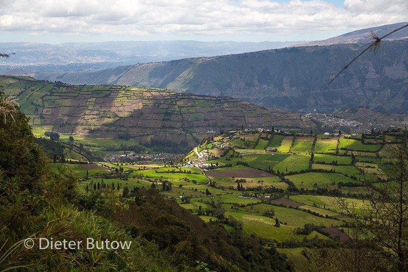 Ecuador 1 Chiborazo Cuenca Quilotoa-51