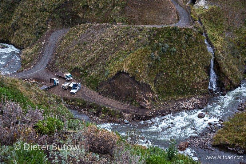 Ecuador 1 Chiborazo Cuenca Quilotoa-24