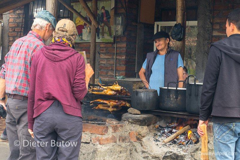 Ecuador 1 Chiborazo Cuenca Quilotoa-46