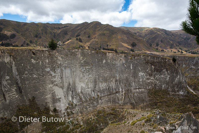 Ecuador 1 Chiborazo Cuenca Quilotoa-57