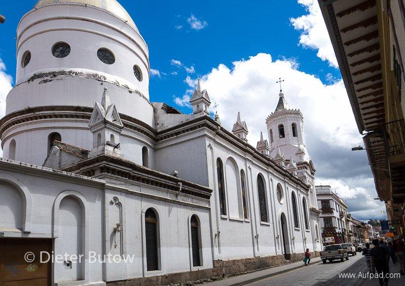 Ecuador 1 Chiborazo Cuenca Quilotoa-8