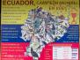 Ecuador Otavalo Parque Cóndor