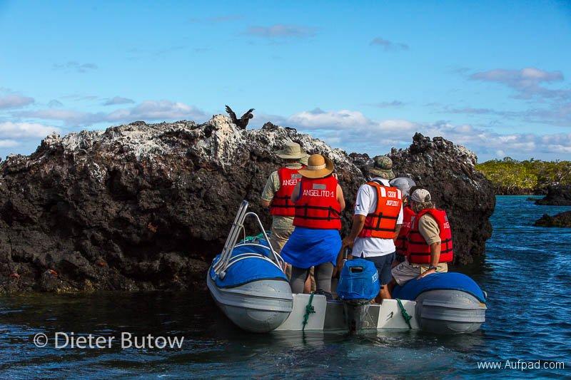 Gal B4 Urbina Bay-Bahia Elizabeth-18