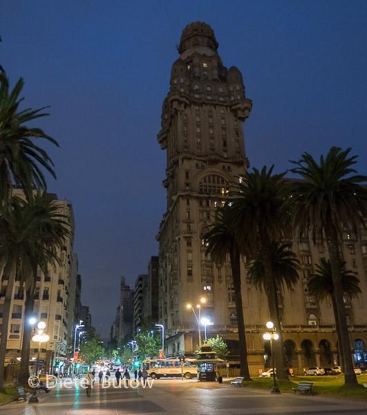 Montevideo-10