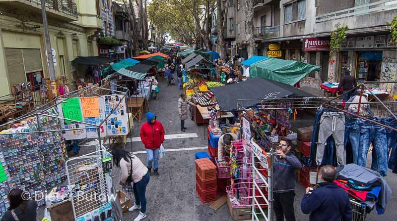 Montevideo-12