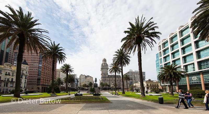 Montevideo-19