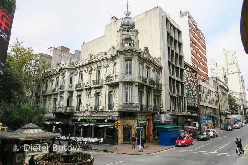 Montevideo-7